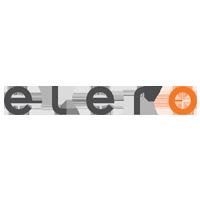 elero_logo