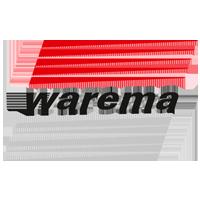 warema-logo_300dpi_a5